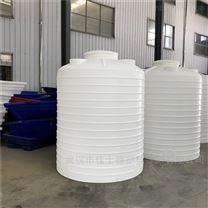 毕节市15T 工地储水罐图片