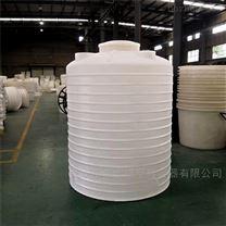 宜昌10T塑料水箱 工程储罐厂家