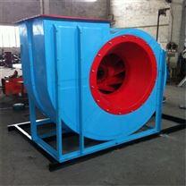 湖南玻璃鋼風機