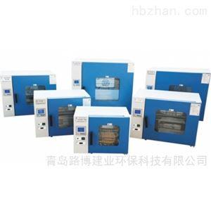 LB-DHG-9073A干燥箱