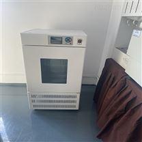 杭州光照培養箱PGX-1500A光照度可選
