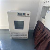杭州光照培养箱PGX-1500A光照度可选