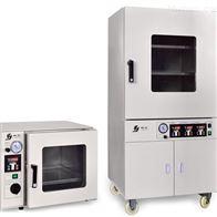 上海精宏DZF-6210真空干燥箱 真空烤箱