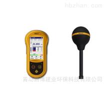 柯雷E300多功能電磁輻射分析儀