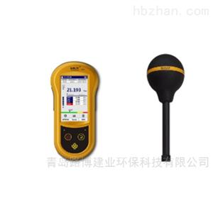 柯雷E300多功能电磁辐射分析仪