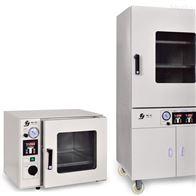 上海精宏真空干燥箱DZF-6050包郵