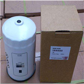 供应04504438油水分离滤芯 质量保证