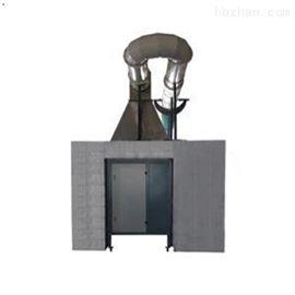 建筑材料单体燃烧标准
