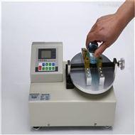 瓶盖拧力测试仪