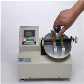 瓶盖拧力测试仪标准