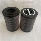 BMF4001P10NB液压油滤芯CU200M60N量大优惠