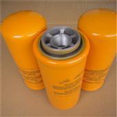 供应CH-070-A25-A液压油滤芯 批发价格
