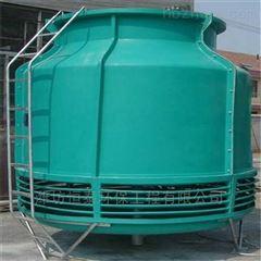 ht-325宝鸡市圆形逆流冷却塔