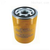 供应CS-100-M90-A液压油滤芯 一手货源