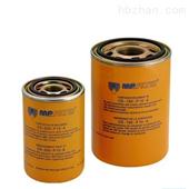 供应CS-150-P10-A液压油滤芯 进口滤材