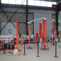 电力承装修试四级资质所需设备的花费