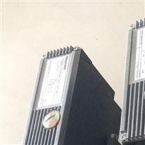 REXROTH三位四通調控換向閥R900945479