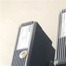 REXROTH三位四通调控换向阀R900945479