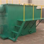 猪牛羊鸡鸭养殖污水处理设备