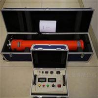 上海市电力承装修试四级设施许可证