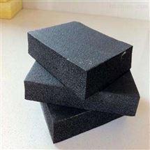 高密度发泡橡塑板 阻燃隔热 规格齐全