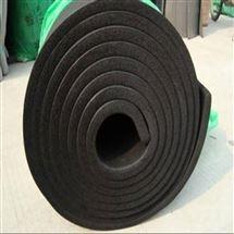 廊坊生产黑色泡沫橡塑板