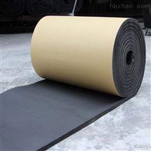 廊坊生产吸音防火阻燃耐高温橡塑