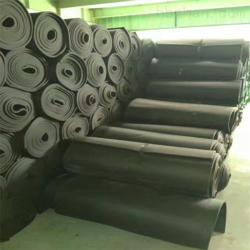 橡塑保溫板貼箔 現貨供應