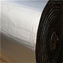 管道保温橡塑板保证厚底全国包检