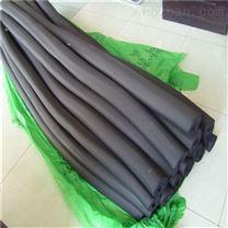 B2级橡塑保温管厂家(生产厂家价格)