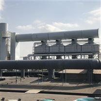 沥青废气处理生产厂家
