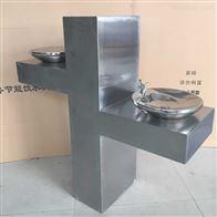 汇天下泉QW-02小区公共饮水器