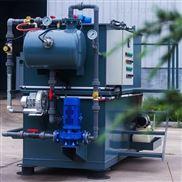 新型屠宰污水处理设备云南广州直发厂家