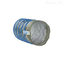 赫尔纳-供应比利时norfi排气软管