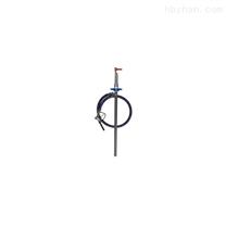 赫爾納-供應意大利A.G.I.真空泵
