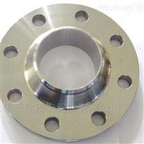 承插BFe30-1-1焊法兰