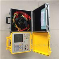 租赁电力承装修试三级资质试验设备