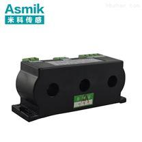 米科MIK-SJI三相交流電流變送器