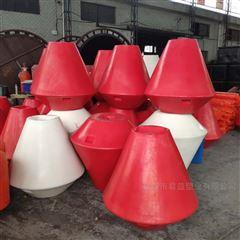 船舶警戒浮筒 浮标塑料