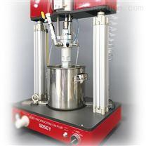 日本sosey气动高粘度材料供应泵SRCP系列