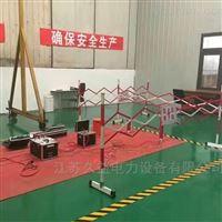 五級承裝資質試驗設備