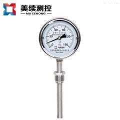 MX-WD-01双金属温度计