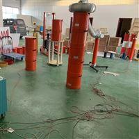 五級承裝修試電力設施資質設備清單