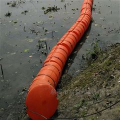水电站拦污浮 水上浮子