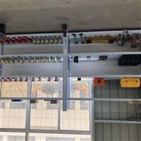 電力承修類五級資質辦理細節