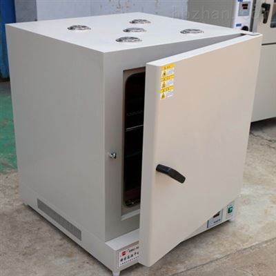 DHG-9030C上海精密型高温烘箱400度干燥箱