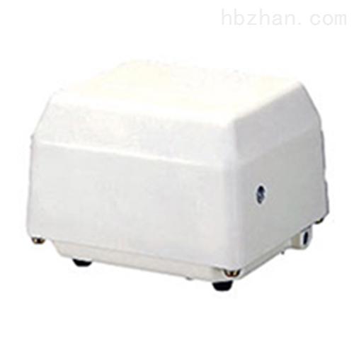 日本安永气泵电磁气泵YP型(6V至20V)