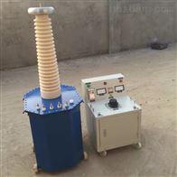 油浸式试验变压器现货直发