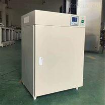 上海培因電熱恒溫培養箱
