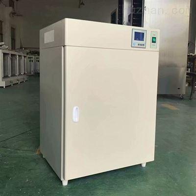 DRP-9082东莞电热恒温培养箱80L
